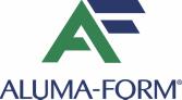 Aluma-Form