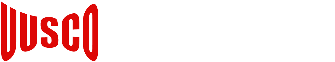 Universal Utility Supply Co.