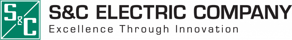 S&C Electric Co.